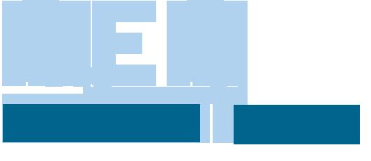 NEN 15224